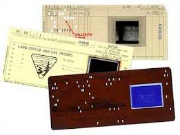 Microfilm Digitisation.png